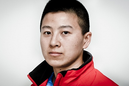 Dongmin Hao