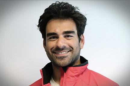 Wael Rammo