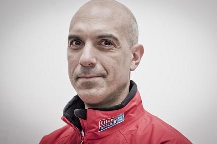 Lucas Sebastian Canga Ivica