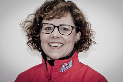 Louise Greenan