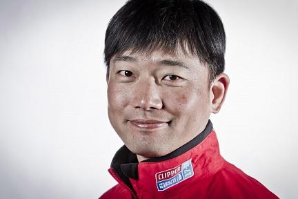 Hyoung Ho Lee