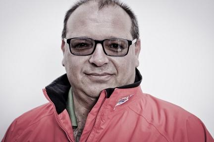 Octavio Falcucci