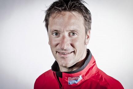 Olaf Volkmann