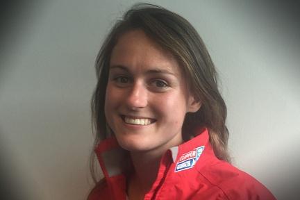Rebecca Jeffery