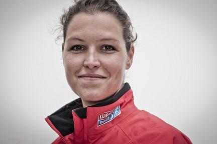 Tanya Holbrook