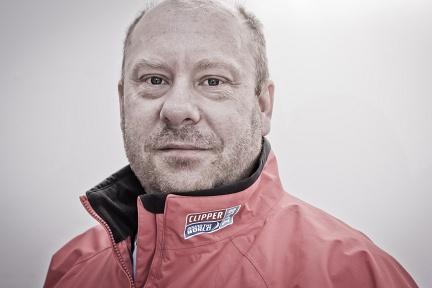 Tomasz Wietecha