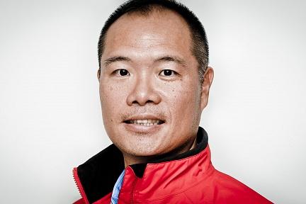 Fung Lau