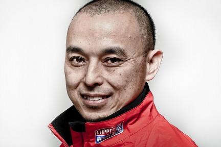 Shan Tu