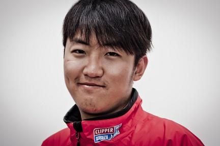 Yulei (Peter) Liu