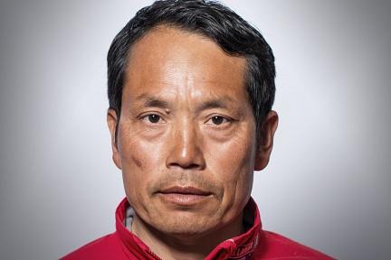 Yingcheng Ma